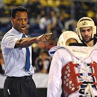 referee200