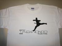 tshirt_200