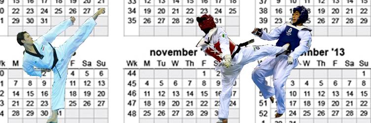 kalender753_251